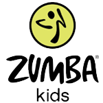 zumba-kids 3sb school workshops vancouver